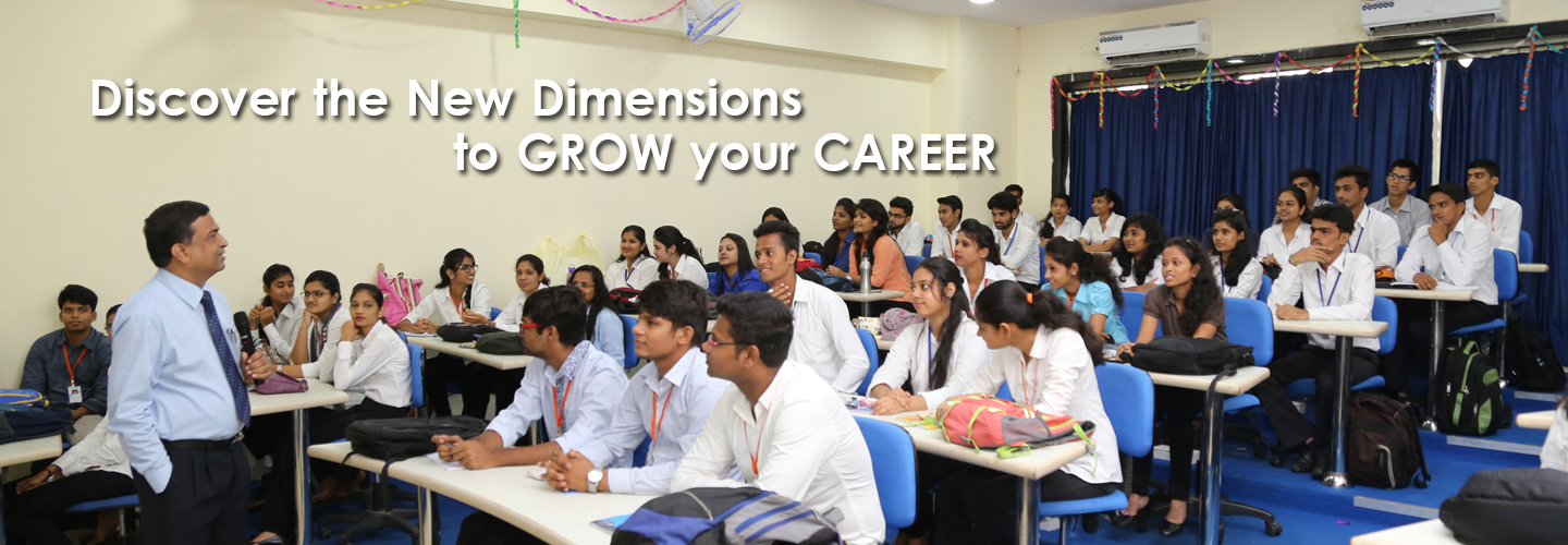 ASBS MBA-Grow Your Career