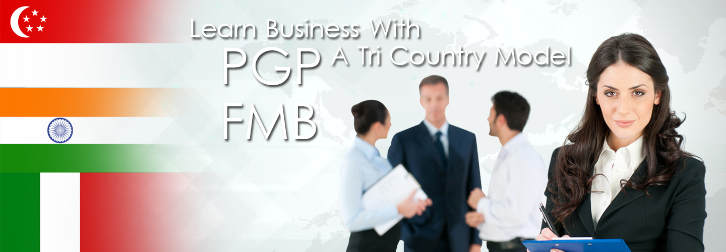 ASBS MBA-PGP FMB